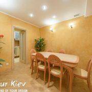 vip-apartment_bankovaya3_sauna_2622r5634