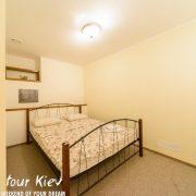 vip-apartment_bankovaya3_sauna_2622r565