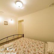 vip-apartment_bankovaya3_sauna_2622r56r