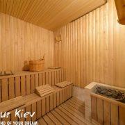 vip-apartment_bankovaya3_sauna_2622r9