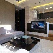 vip-apartment_mikhailovskaya21_26262