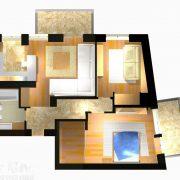 vip-apartment_mikhailovskaya21_262623