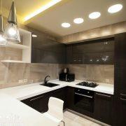 vip-apartment_mikhailovskaya21_262624