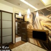 vip-apartment_mikhailovskaya21_262625