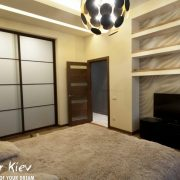 vip-apartment_mikhailovskaya21_262627