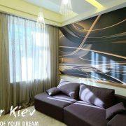 vip-apartment_mikhailovskaya21_262628