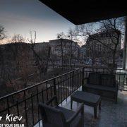 vip-apartment_mikhailovskaya21_262629