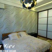 vip-apartment_mikhailovskaya21_2626293