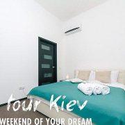 vip-apartment_penthouse_mikhailovskaya16_243562211