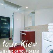 vip-apartment_penthouse_mikhailovskaya16_24356233