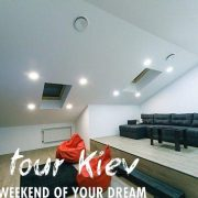 vip-apartment_penthouse_mikhailovskaya16_2435633446