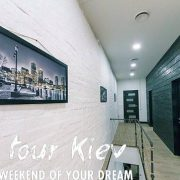 vip-apartment_penthouse_mikhailovskaya16_24356343