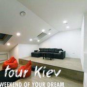 vip-apartment_penthouse_mikhailovskaya16_243563435_0