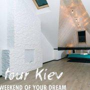 vip-apartment_penthouse_mikhailovskaya16_24356344