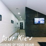 vip-apartment_penthouse_mikhailovskaya16_243564456