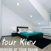 vip-apartment_penthouse_mikhailovskaya16_2435645