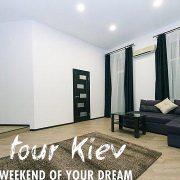 vip-apartment_penthouse_mikhailovskaya16_243564874