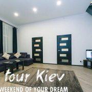 vip-apartment_penthouse_mikhailovskaya16_24356535