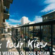 vip-apartment_shota_20_balcony_view